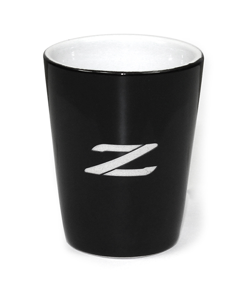 http://www.zcarparts.com/zmail/images/zmail-070/vgs-50-7121.jpg