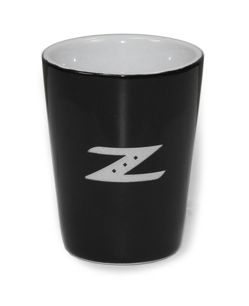 http://www.zcarparts.com/zmail/images/zmail-070/vgs-50-7122.jpg