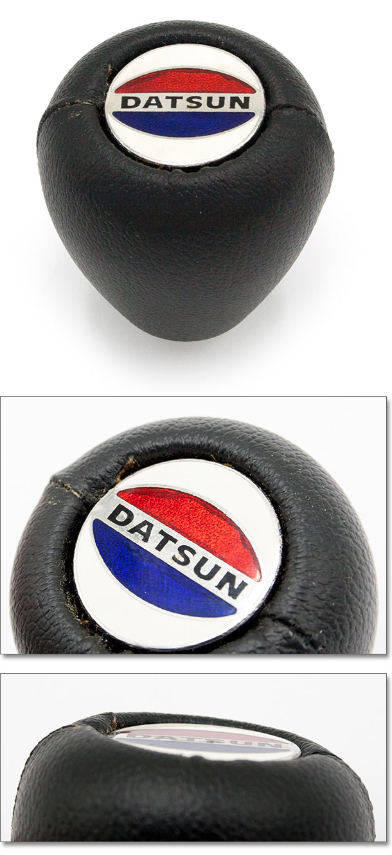 http://www.zcarparts.com/zmail/images/zmail-070/vgs-datsun-logo-knob.jpg